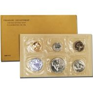 1959 United States Proof Set