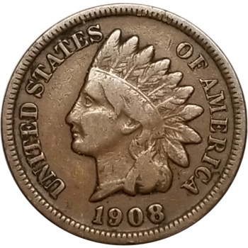 1908 S Indian Head Penny Vg Very Good Buying Selling Gold Silver And Rare Coins,Pictures Of Ribs On The Grill